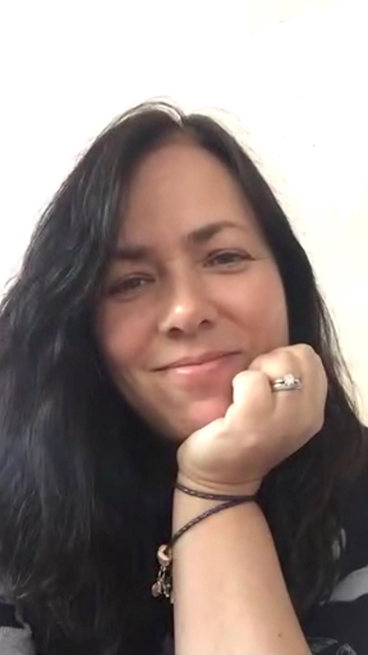 Angela Boden