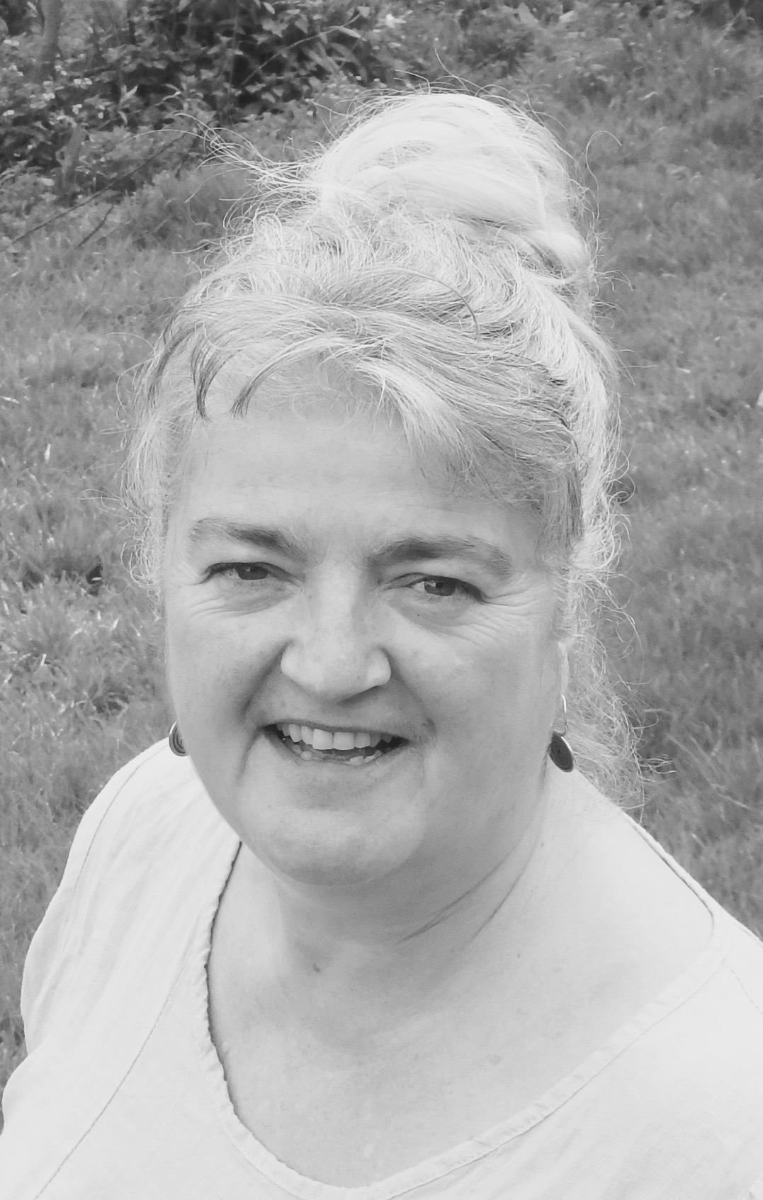 Sally Dawson
