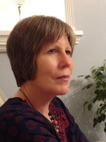 Jill Howlett