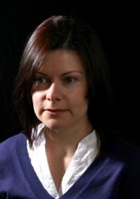 Ashley Millar