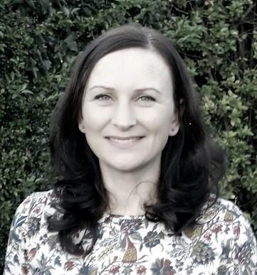Jilly Gibson-Miller