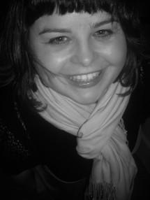 Victoria Leeson