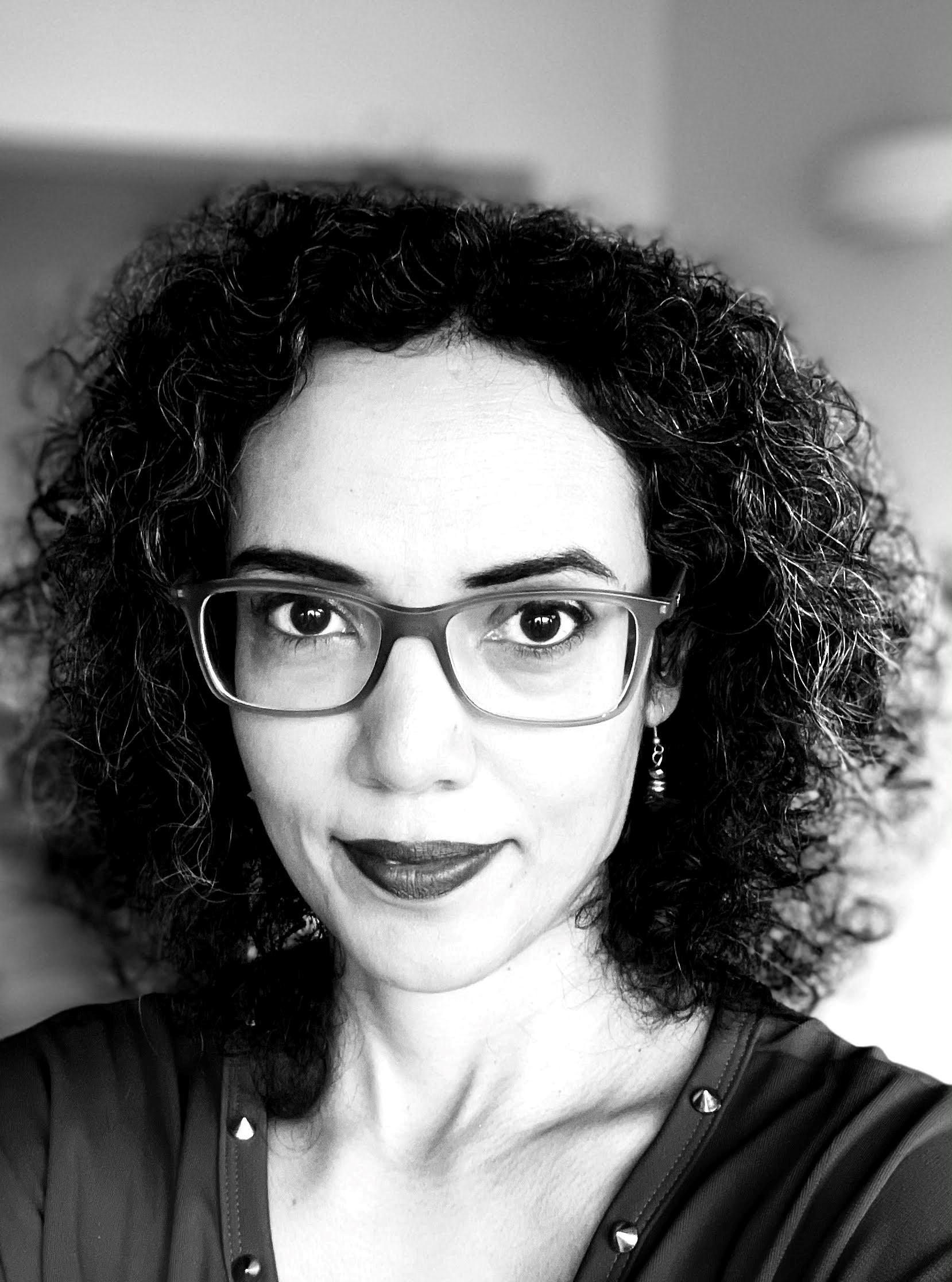Sadia Qureshi