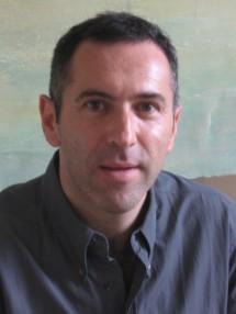 Howard Delmonte
