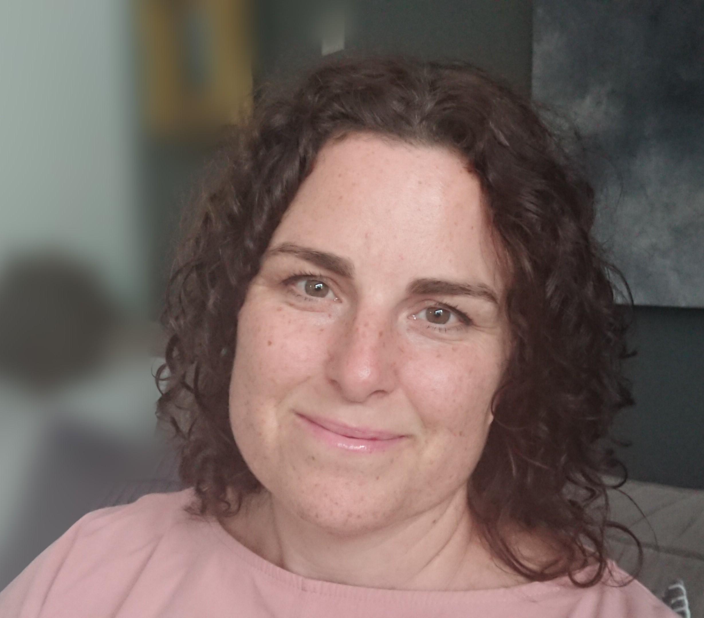 Gemma Luther