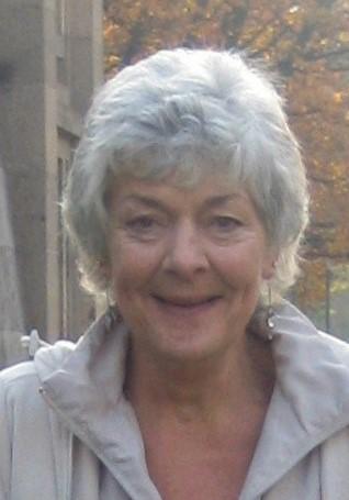 Marianne Northam