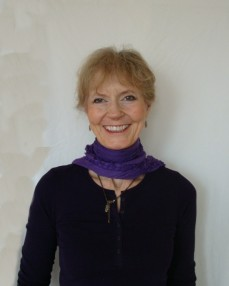 Katherine Rogers