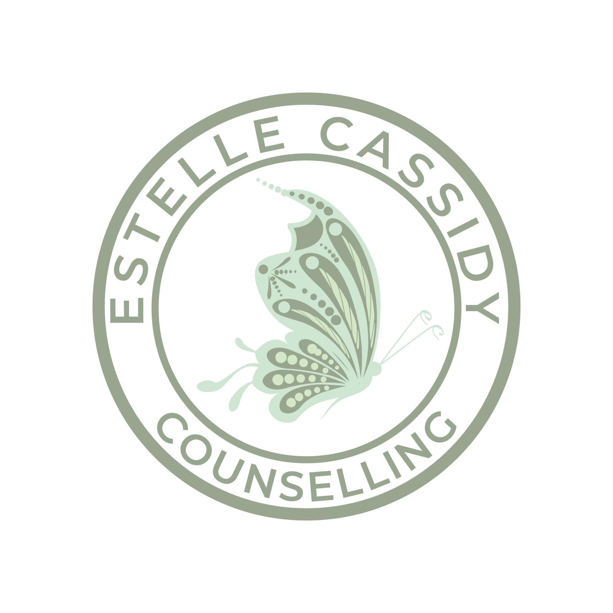 Estelle Cassidy
