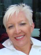 Bernadette Musker