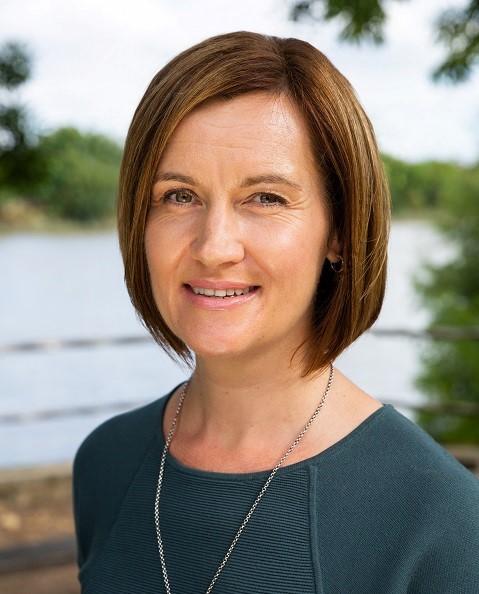 Lisa Moynihan
