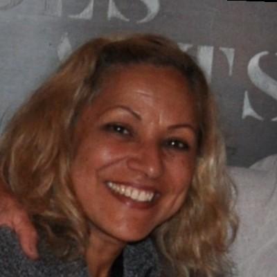 Suzanne Balabil