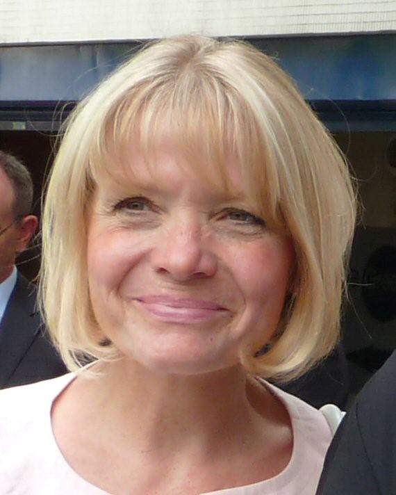 Jayne Batten
