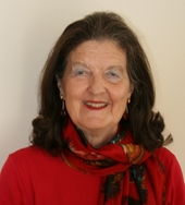 Maureen Luden