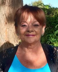 Linda Coggan