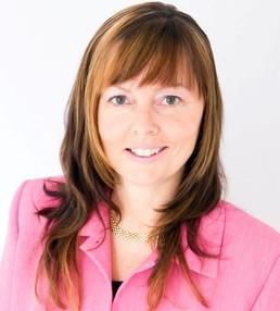 Lorraine Abbas
