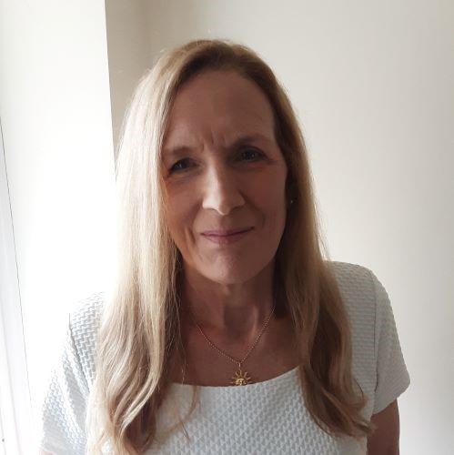 Janis Dellner