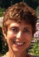 Chloe Antoniou