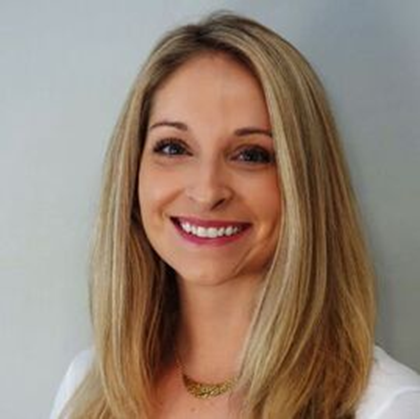 Kristin Crenshaw