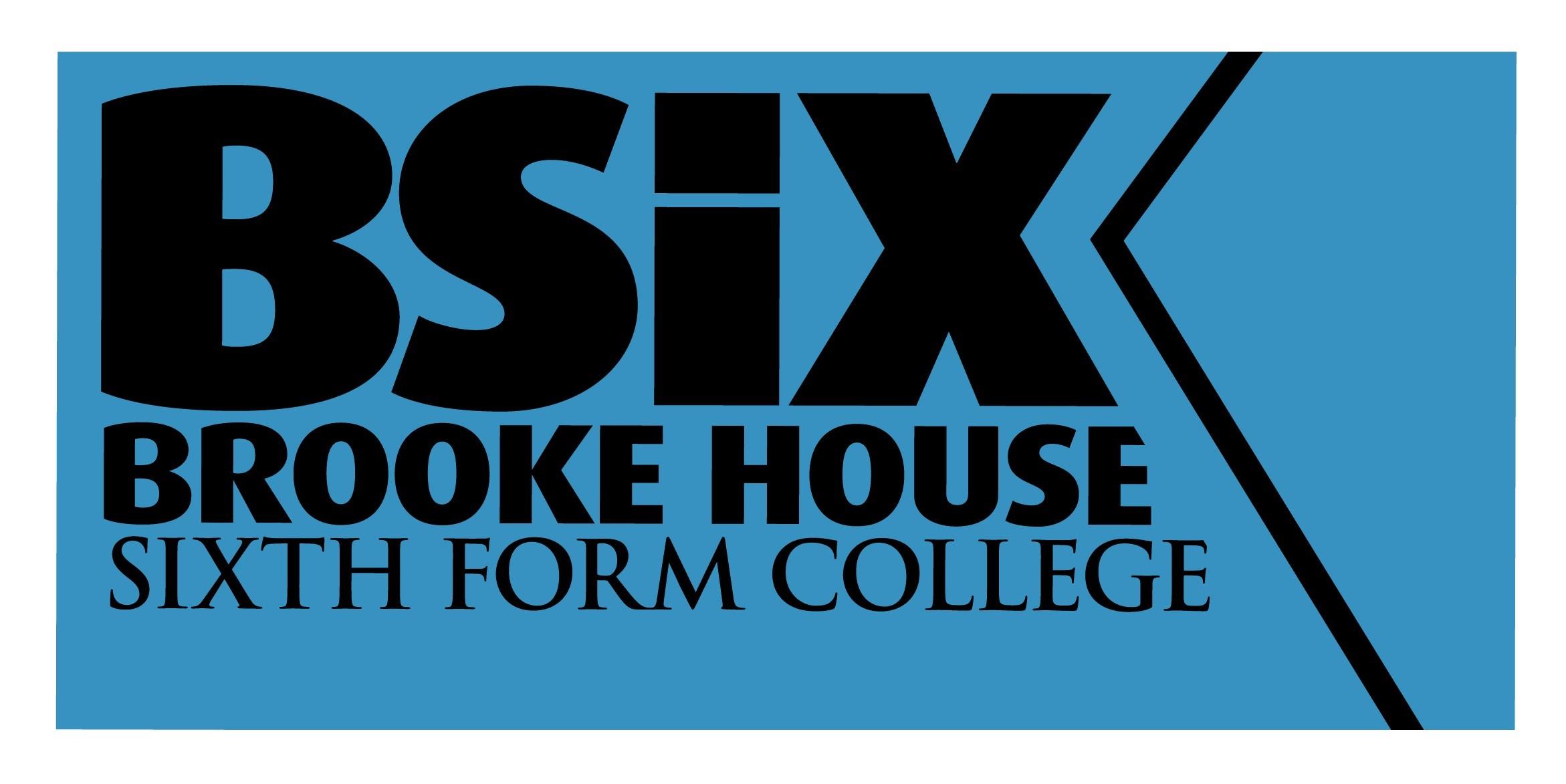 BSix Sixth Form College