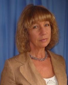 Alice Renwick