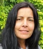 Syeda Shah