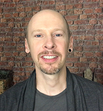Matthew Gorner