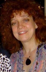 Annette Door