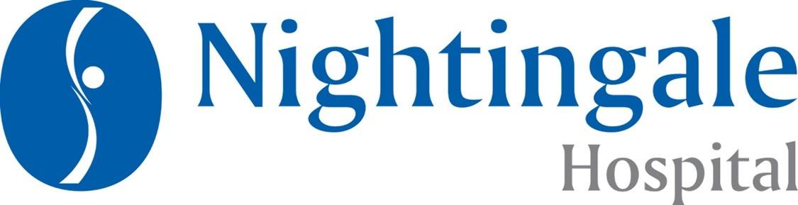 Nightingale Hospital
