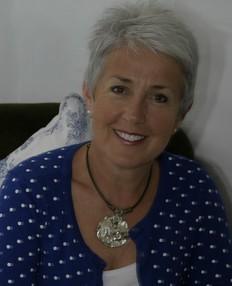 Anne Raven-Vause