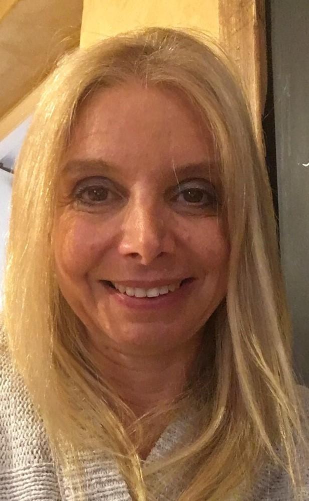 Phaedra Athinodorou