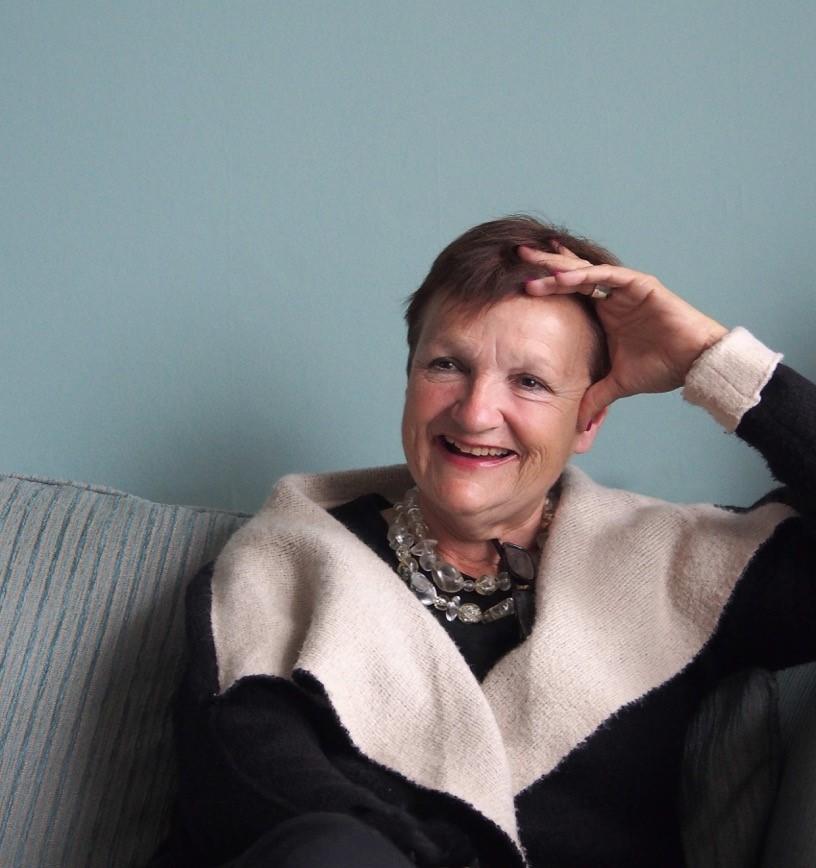 Jane Hetherington