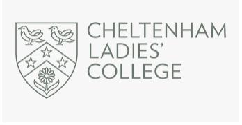The Cheltenham Ladies College