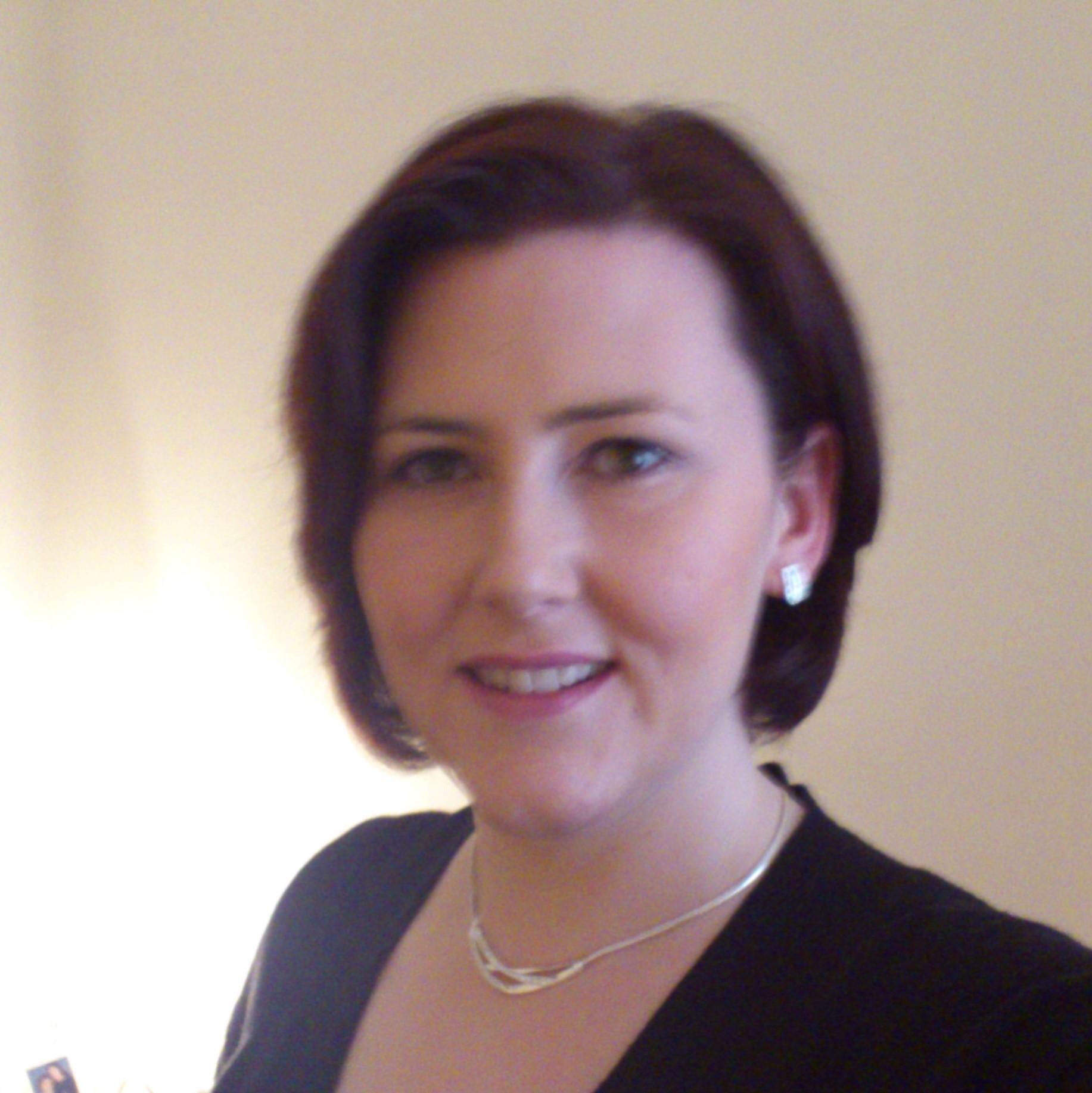 Juanita Hunter