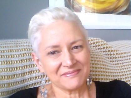 Sally Spigner