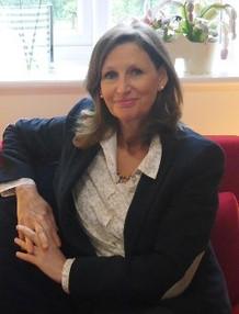 Beverly Nolan