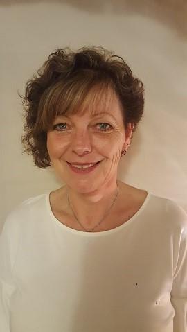 Sue Dixon