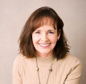Karen Johnstone