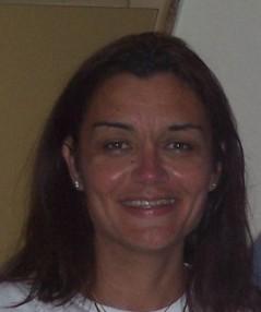 Mona Noblett