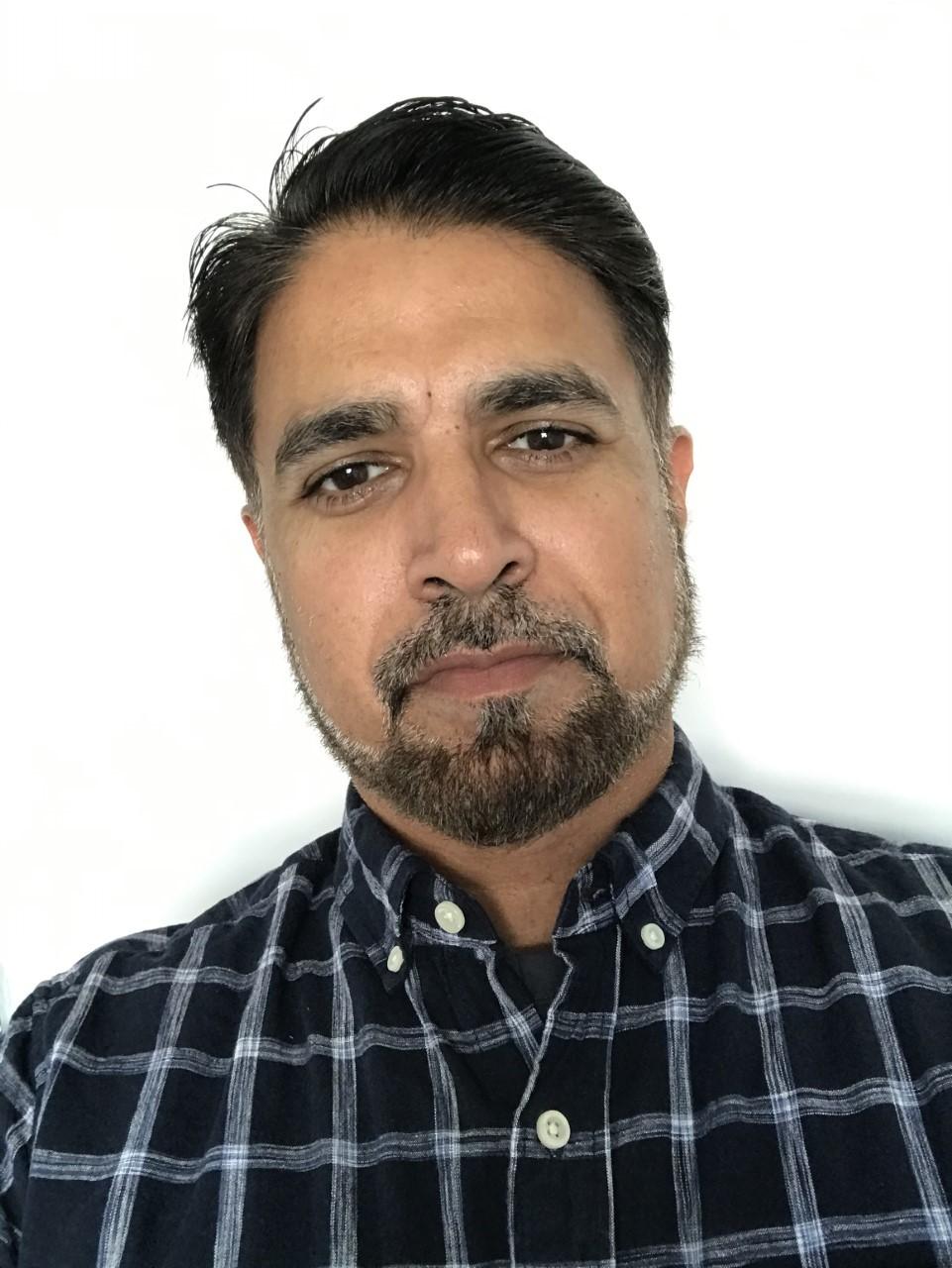 Zorack Aziz