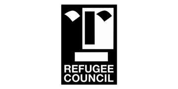 Refugee Council
