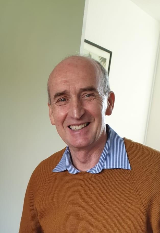 Philip George