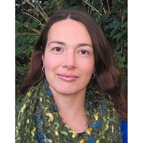 Daniela Lourenco