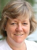 Joanna Gollins