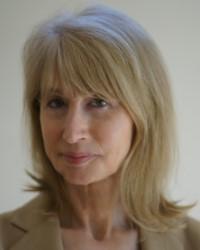 Rosalind Henfrey