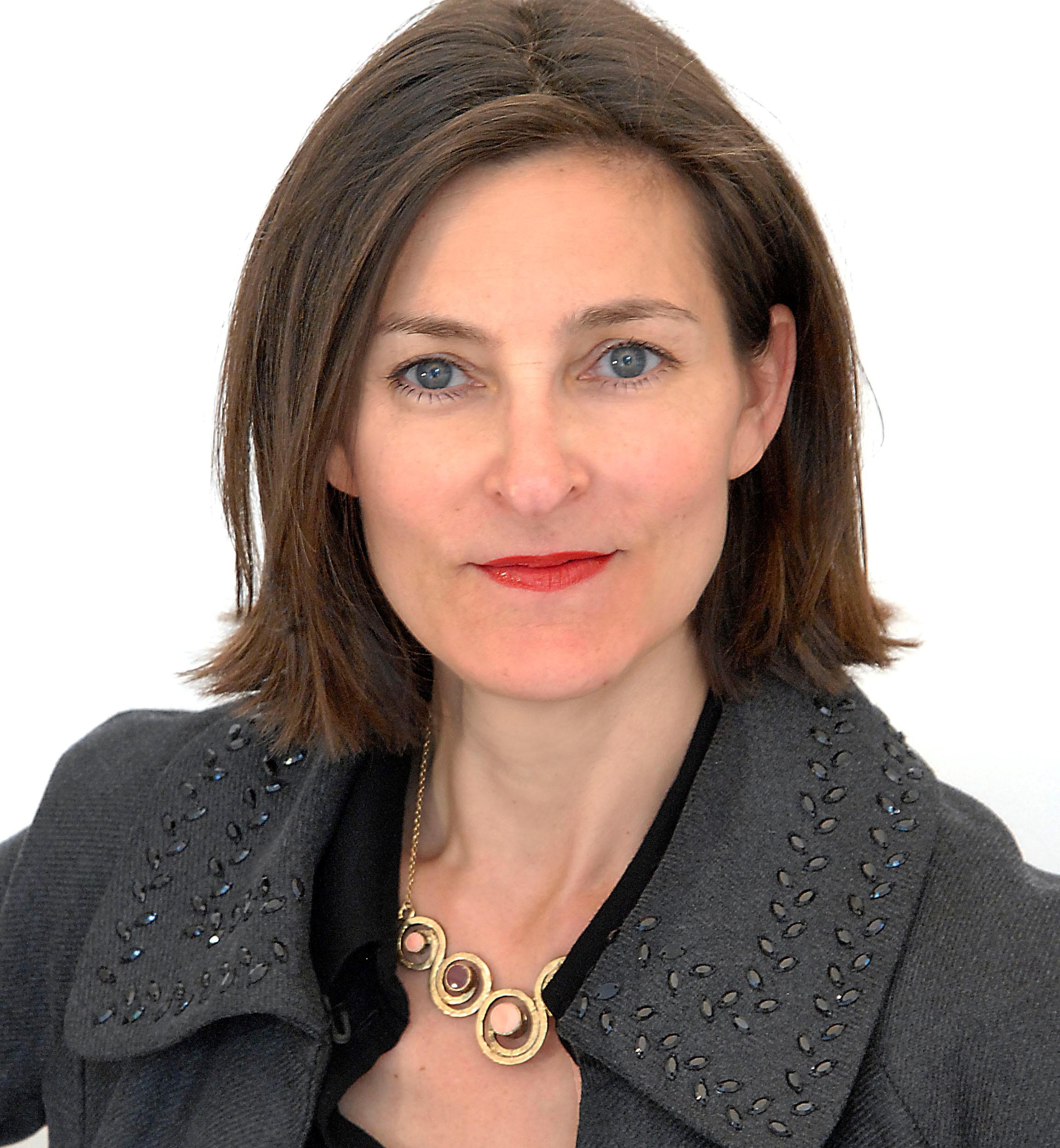 Denise Pia