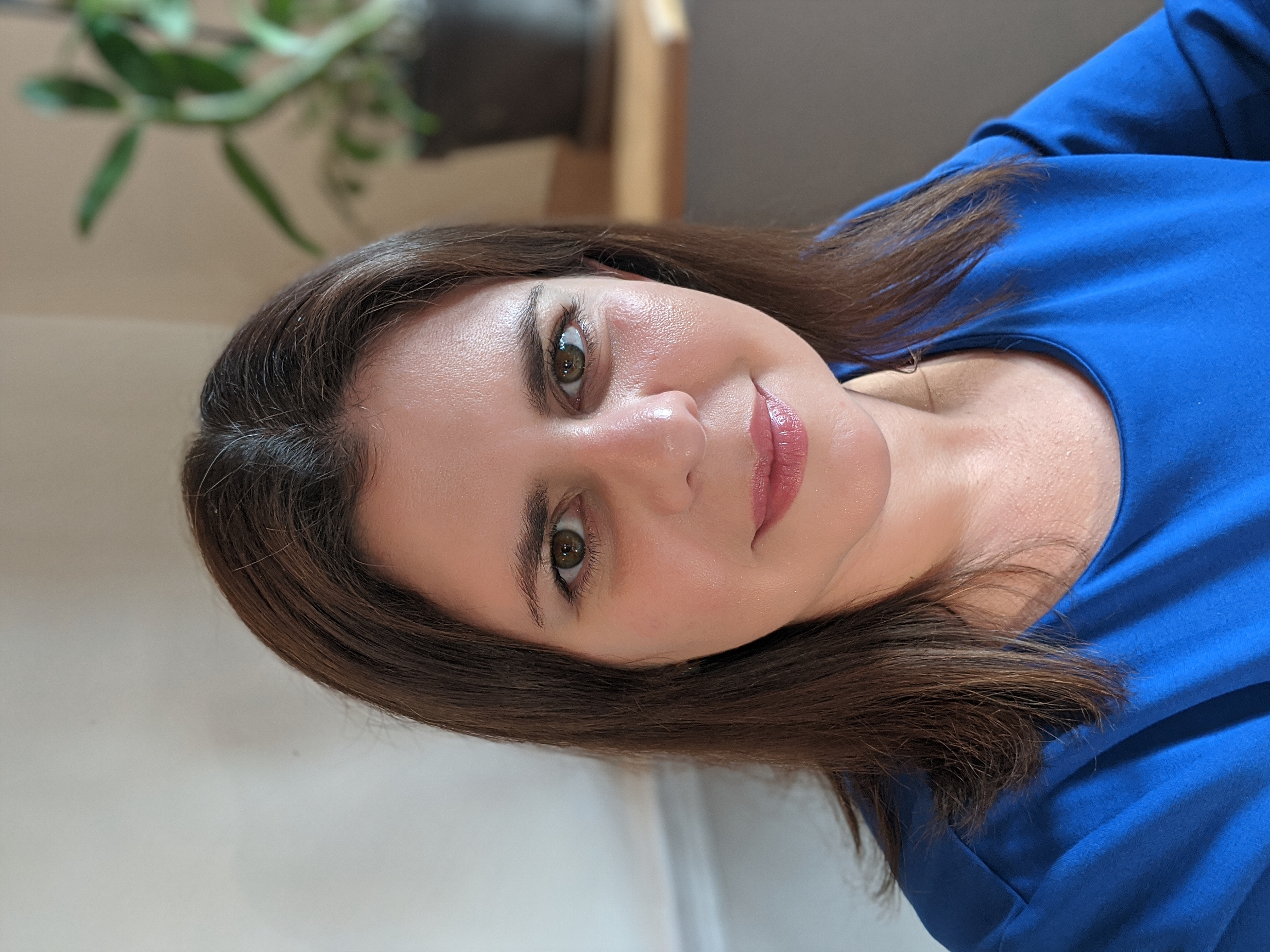 Yesenia De Andrade De Caires