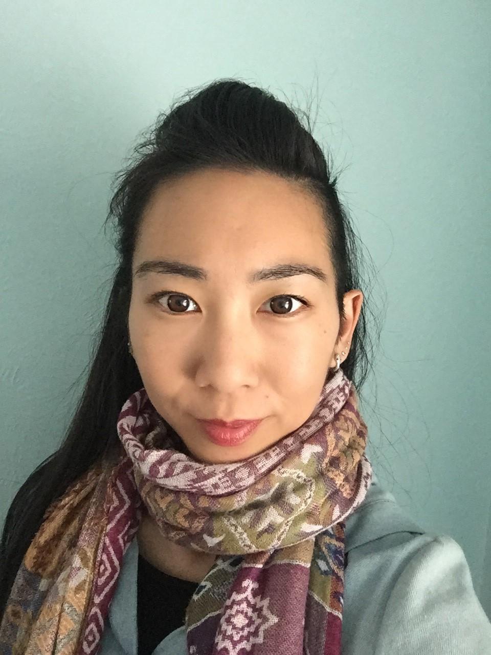 Annetta Tang