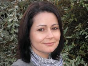 Lisa Briffett