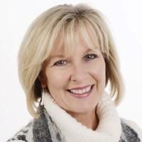Sue Weller