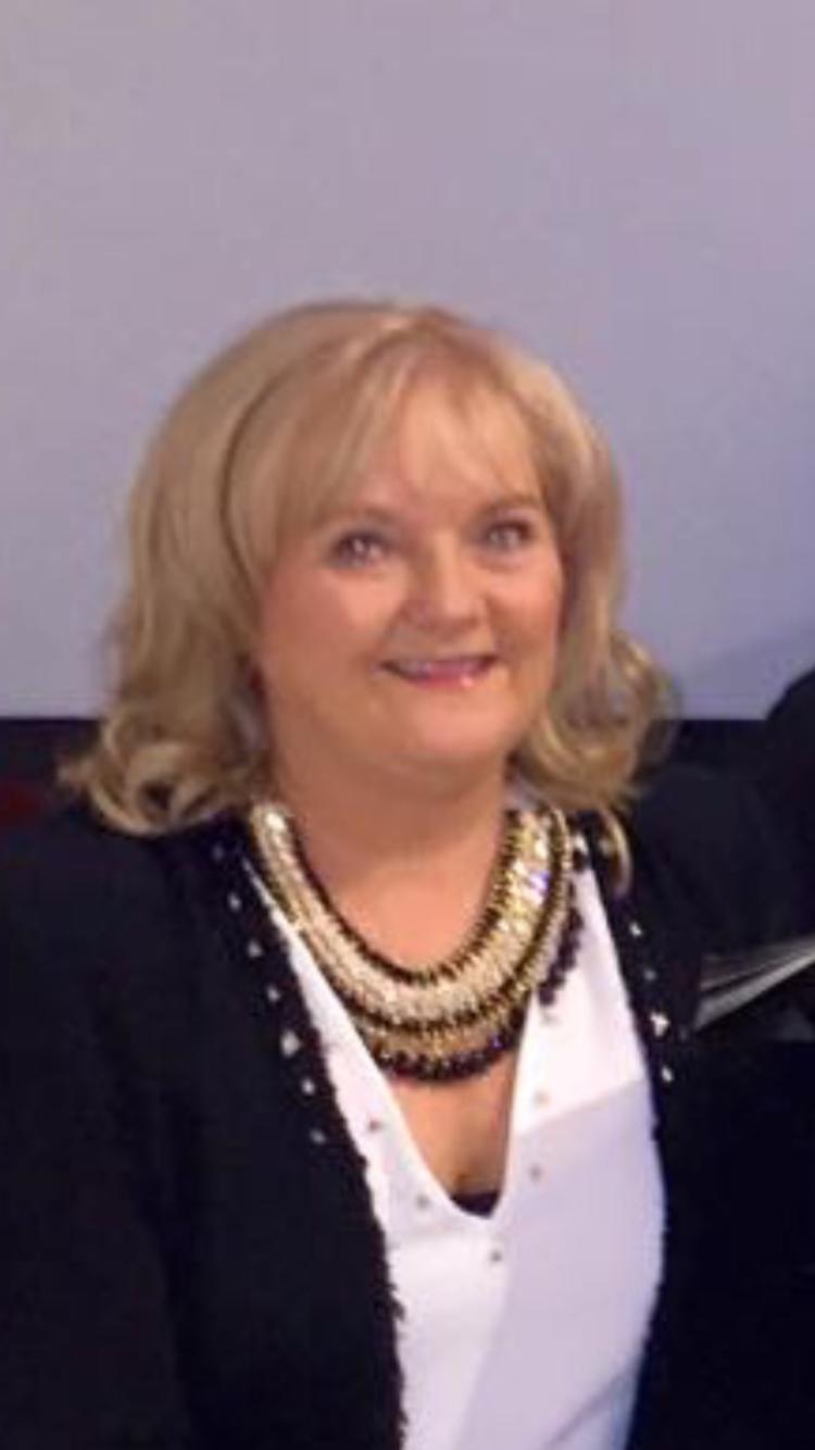Carol O Doherty